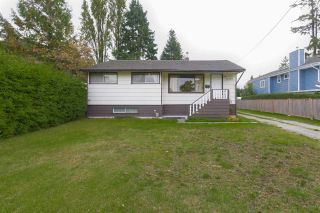 """Photo 1: 11486 82 Avenue in Delta: Nordel House for sale in """"Nordell"""" (N. Delta)  : MLS®# R2509194"""