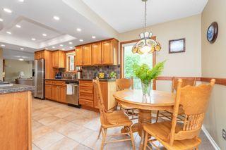 Photo 7: 11 ASPEN GROVE in Ottawa: House for sale : MLS®# 1243324