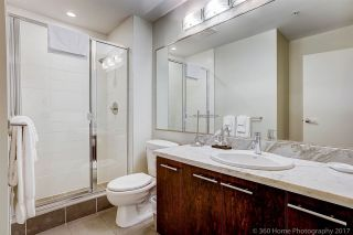 """Photo 15: 9 9171 FERNDALE Road in Richmond: McLennan North Townhouse for sale in """"Fullerton"""" : MLS®# R2231412"""