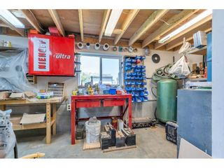 Photo 29: 34129 YORK Avenue in Mission: Mission BC House for sale : MLS®# R2598957