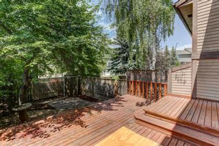 Photo 30: 820 Edgemont Road NW in Calgary: Edgemont Row/Townhouse for sale : MLS®# A1126146