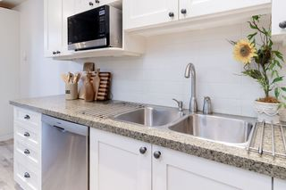 """Photo 14: 40 19452 FRASER Way in Pitt Meadows: South Meadows Townhouse for sale in """"SHORELINE"""" : MLS®# R2511047"""
