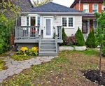 Property Photo: 199 Woodmount AVE in Toronto