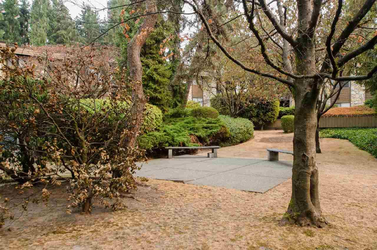 """Photo 14: Photos: 211 9101 HORNE Street in Burnaby: Government Road Condo for sale in """"Woodstone Place"""" (Burnaby North)  : MLS®# R2203020"""