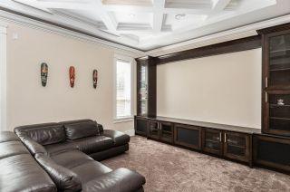 Photo 19: 3611 ROSAMOND Avenue in Richmond: Seafair House for sale : MLS®# R2591121