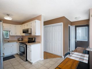 Photo 8: 4108 58 Street NE in Calgary: Temple Semi Detached for sale : MLS®# A1114394