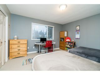 Photo 19: 2355 RIDGEWAY Street in Abbotsford: Abbotsford West House for sale : MLS®# R2537174