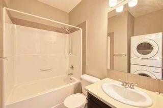 Photo 9: 818 Auburn Bay Square SE in Calgary: Auburn Bay Row/Townhouse for sale : MLS®# A1087965