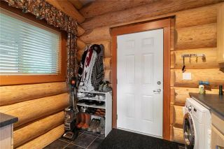 Photo 25: 5142 Ridge Road, in Eagle Bay: House for sale : MLS®# 10236832