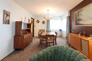 Photo 3: 10731 ROSELEA CRESCENT in Richmond: South Arm House for sale : MLS®# R2133188