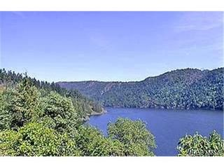 Photo 1:  in MALAHAT: ML Malahat Proper House for sale (Malahat & Area)  : MLS®# 398907