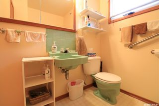 Photo 15: 611 103rd Street in North Battleford: Residential for sale : MLS®# SK858679