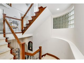 Photo 22: 14109 MARINE Drive: White Rock House for sale (South Surrey White Rock)  : MLS®# R2558613