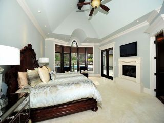 """Photo 6: 13322 25TH Avenue in Surrey: Elgin Chantrell House for sale in """"CHANTRELL"""" (South Surrey White Rock)  : MLS®# F1308382"""