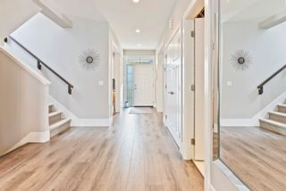"Photo 4: 6070 145 Street in Surrey: Sullivan Station House for sale in ""HIGHLANDS AT SULLIVAN RIDGE"" : MLS®# R2624924"
