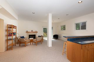 Photo 21: 275 MONTROYAL Boulevard in North Vancouver: Upper Delbrook House for sale : MLS®# R2603979