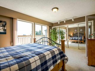 """Photo 11: 1036 LILLOOET Road in North Vancouver: Lynnmour Townhouse for sale in """"Lillooet Place"""" : MLS®# R2061243"""