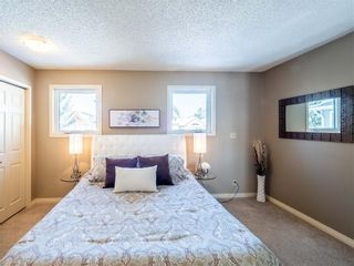 Photo 22: 2029 3 Avenue NW in Calgary: West Hillhurst Detached for sale : MLS®# C4291113