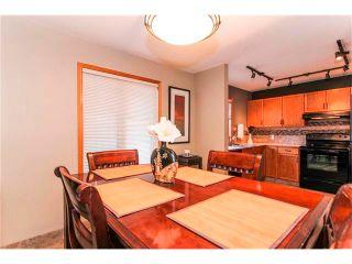 Photo 13: 124 INGLEWOOD Cove SE in Calgary: Inglewood House for sale : MLS®# C4024645