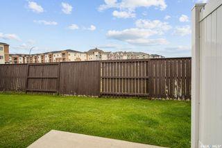 Photo 31: 82 135 Pawlychenko Lane in Saskatoon: Lakewood S.C. Residential for sale : MLS®# SK867882