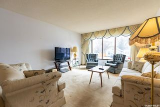 Photo 5: 123 M Avenue South in Saskatoon: Pleasant Hill Residential for sale : MLS®# SK850830
