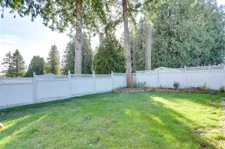Photo 28: 6138 134A Street in Surrey: Panorama Ridge House for sale : MLS®# R2543526
