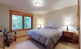"""Photo 23: 16 2250 NORDIC Drive in Whistler: Nordic Townhouse for sale in """"TALUSWOOD"""" : MLS®# R2586349"""