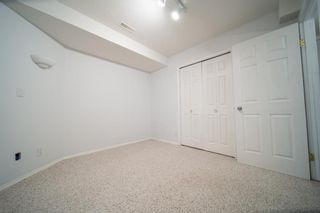 Photo 33: 78 Bridlewood Drive SW in Calgary: Bridlewood Detached for sale : MLS®# A1087974