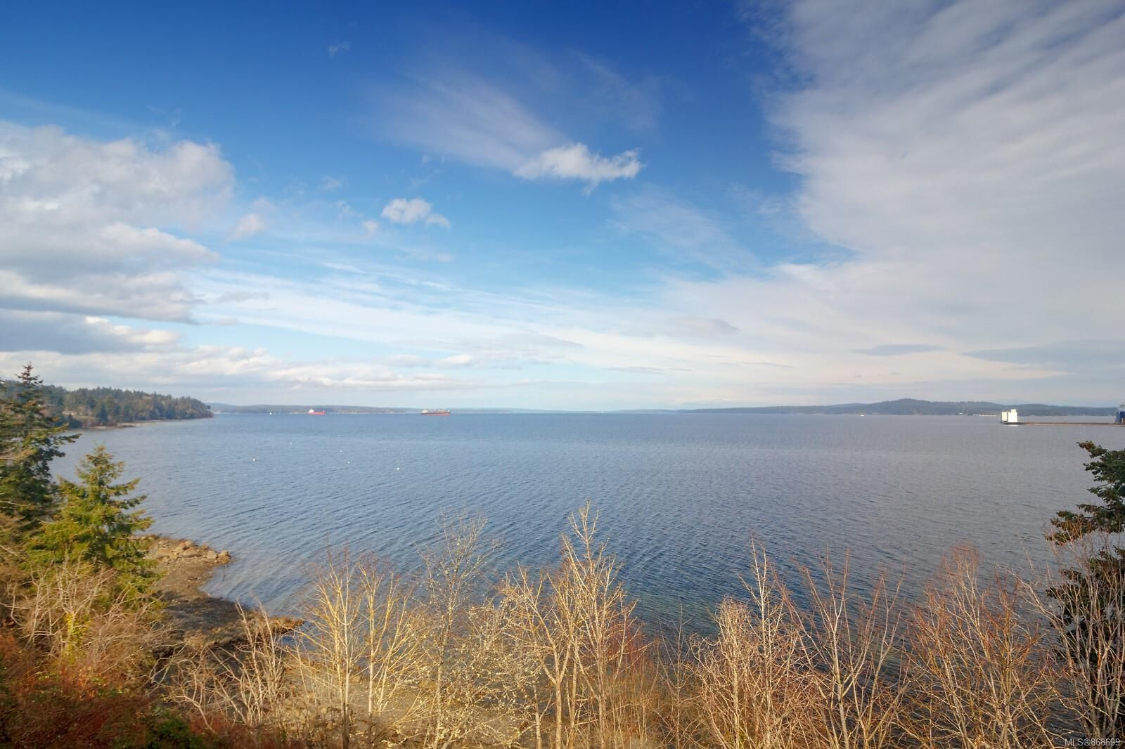 Main Photo: 3187 Malcolm Rd in : Du Chemainus House for sale (Duncan)  : MLS®# 868699