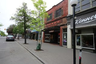 Photo 2: 257 Victoria Street in Kamloops: South Kamloops Building Only for lease