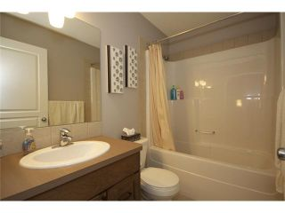 Photo 15: 449 LUXSTONE Place SW: Airdrie Residential Detached Single Family for sale : MLS®# C3542456