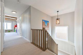 Photo 10: 1408 GRAYDON HILL Way in Edmonton: Zone 55 House for sale : MLS®# E4249410