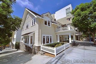 Photo 10: DOWNTOWN Condo for sale : 1 bedrooms : 1642 7Th Ave #226 in San Diego