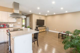 Photo 9: 1816 COQUITLAM Avenue in Port Coquitlam: Glenwood PQ House for sale : MLS®# R2261160
