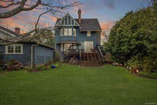 Photo 3: 1737 Hampshire Rd in Oak Bay: OB North Oak Bay House for sale : MLS®# 839871