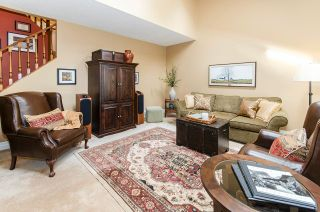 Photo 5: 1497 NORTON Court in North Vancouver: Indian River House for sale : MLS®# R2611766