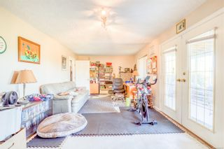 Photo 24: 10931 Lytton Rd in : Du Saltair House for sale (Duncan)  : MLS®# 876717