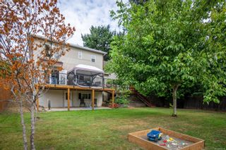 Photo 30: 4919 Denford Pl in : Na North Nanaimo House for sale (Nanaimo)  : MLS®# 886138
