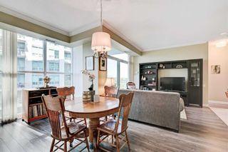 Photo 2: 603 2067 W Lake Shore Boulevard in Toronto: Mimico Condo for sale (Toronto W06)  : MLS®# W4911761