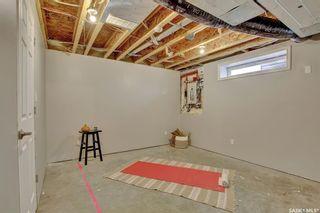 Photo 24: 4367 Nicurity Drive in Regina: Lakeridge RG Residential for sale : MLS®# SK855624
