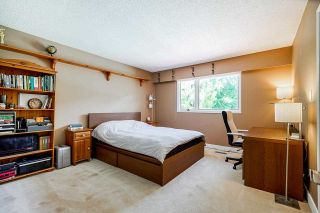 Photo 29: 4632 WOODBURN Road in West Vancouver: Cypress Park Estates House for sale : MLS®# R2591407