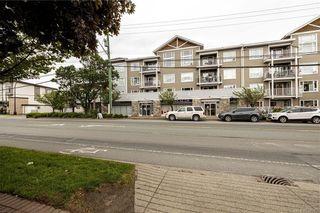 Photo 2: 410 2823 Jacklin Rd in Langford: La Langford Proper Condo for sale : MLS®# 839945