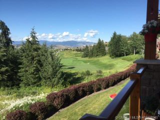 Photo 2: 251 Longspoon Drive, in Vernon: House for sale : MLS®# 10228940