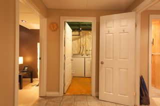 Photo 12: 11158 Sacramento Drive SW in Calgary: Southwood Semi Detached for sale : MLS®# A1081188