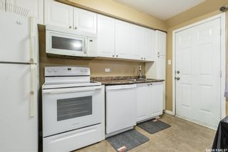Photo 5: 16 209 Camponi Place in Saskatoon: Fairhaven Residential for sale : MLS®# SK826232