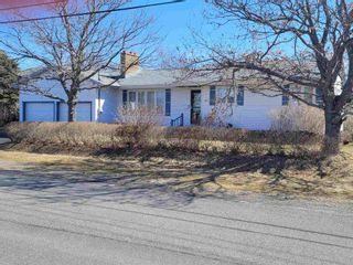 Photo 3: 31 Beechwood Drive in Glace Bay: 203-Glace Bay Residential for sale (Cape Breton)  : MLS®# 202106683