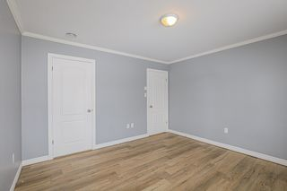 Photo 21: 475 Young Street in Truro: 104-Truro/Bible Hill/Brookfield Residential for sale (Northern Region)  : MLS®# 202102890