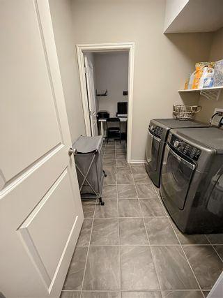 Photo 31: 338 42230 TWP RD 632: Rural Bonnyville M.D. House for sale : MLS®# E4230178