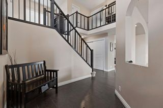 Photo 2: 1 Everglade Place SW in Calgary: Evergreen Detached for sale : MLS®# A1104677