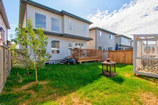 Photo 48: 190 WESTBROOK Wynd: Fort Saskatchewan House for sale : MLS®# E4262406